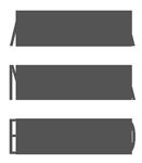 Angela María Botero Logo